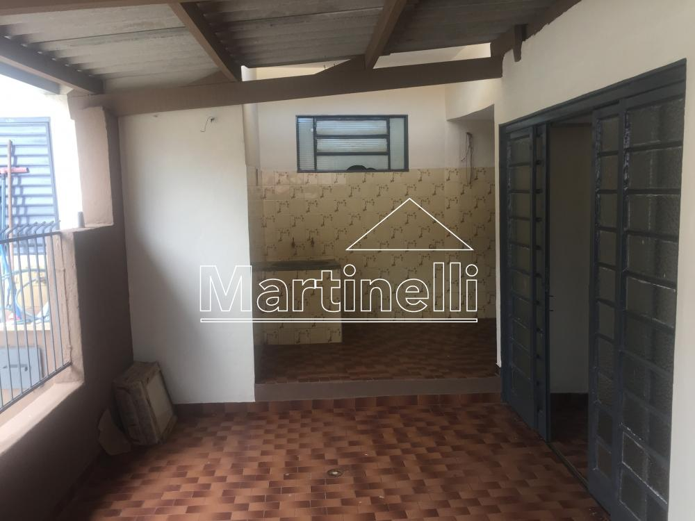 Comprar Casa / Padrão em Ribeirão Preto apenas R$ 265.000,00 - Foto 15