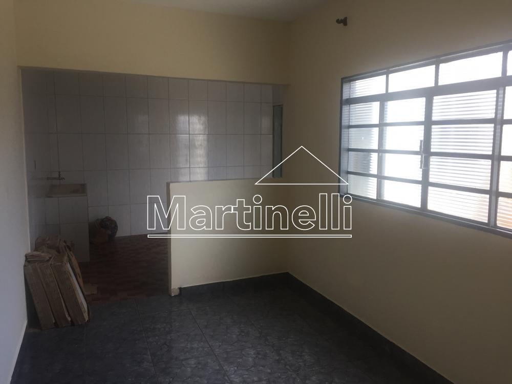 Comprar Casa / Padrão em Ribeirão Preto apenas R$ 265.000,00 - Foto 18
