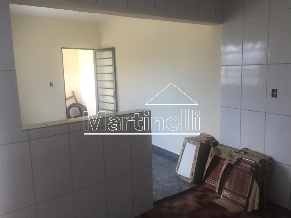 Comprar Casa / Padrão em Ribeirão Preto apenas R$ 265.000,00 - Foto 19
