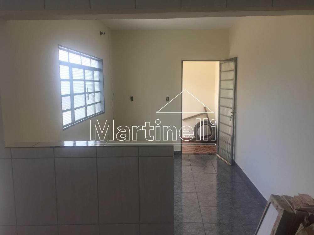 Comprar Casa / Padrão em Ribeirão Preto apenas R$ 265.000,00 - Foto 20