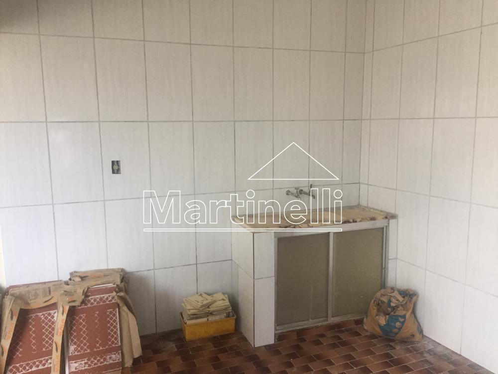 Comprar Casa / Padrão em Ribeirão Preto apenas R$ 265.000,00 - Foto 21