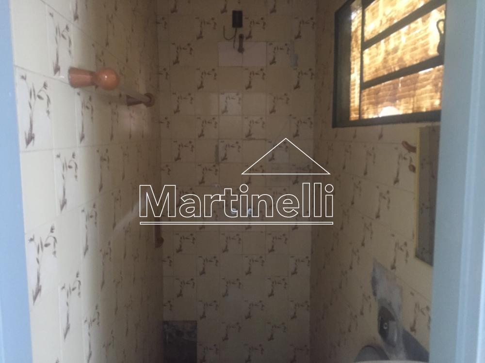 Comprar Casa / Padrão em Ribeirão Preto apenas R$ 265.000,00 - Foto 22