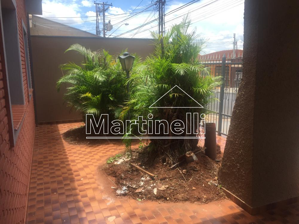 Comprar Casa / Padrão em Ribeirão Preto apenas R$ 265.000,00 - Foto 23