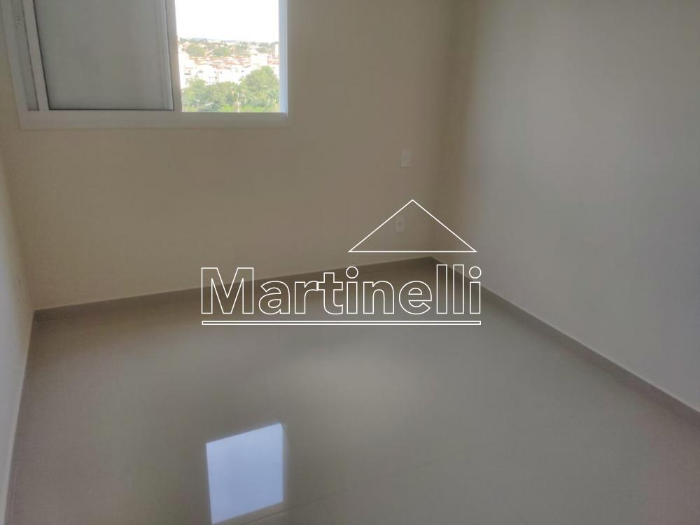 Comprar Apartamento / Padrão em Ribeirão Preto apenas R$ 580.000,00 - Foto 10