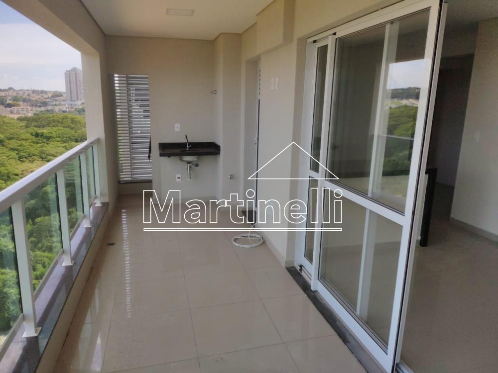 Comprar Apartamento / Padrão em Ribeirão Preto apenas R$ 580.000,00 - Foto 11