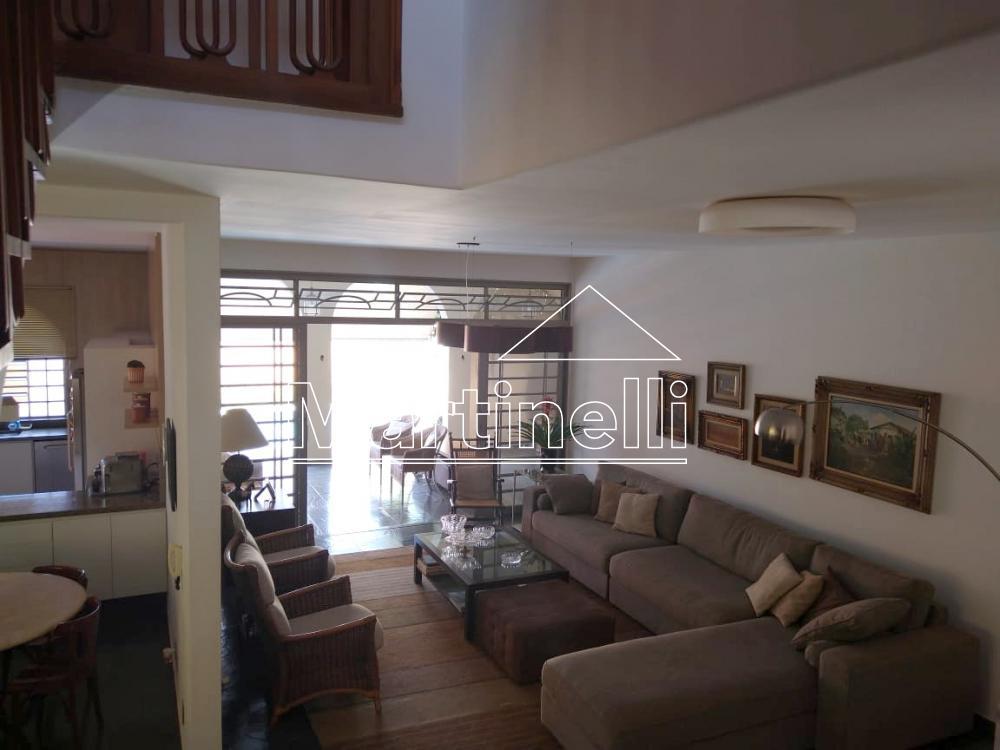 Comprar Casa / Padrão em Ribeirão Preto apenas R$ 750.000,00 - Foto 6