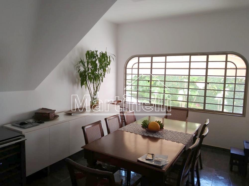 Comprar Casa / Padrão em Ribeirão Preto apenas R$ 750.000,00 - Foto 7