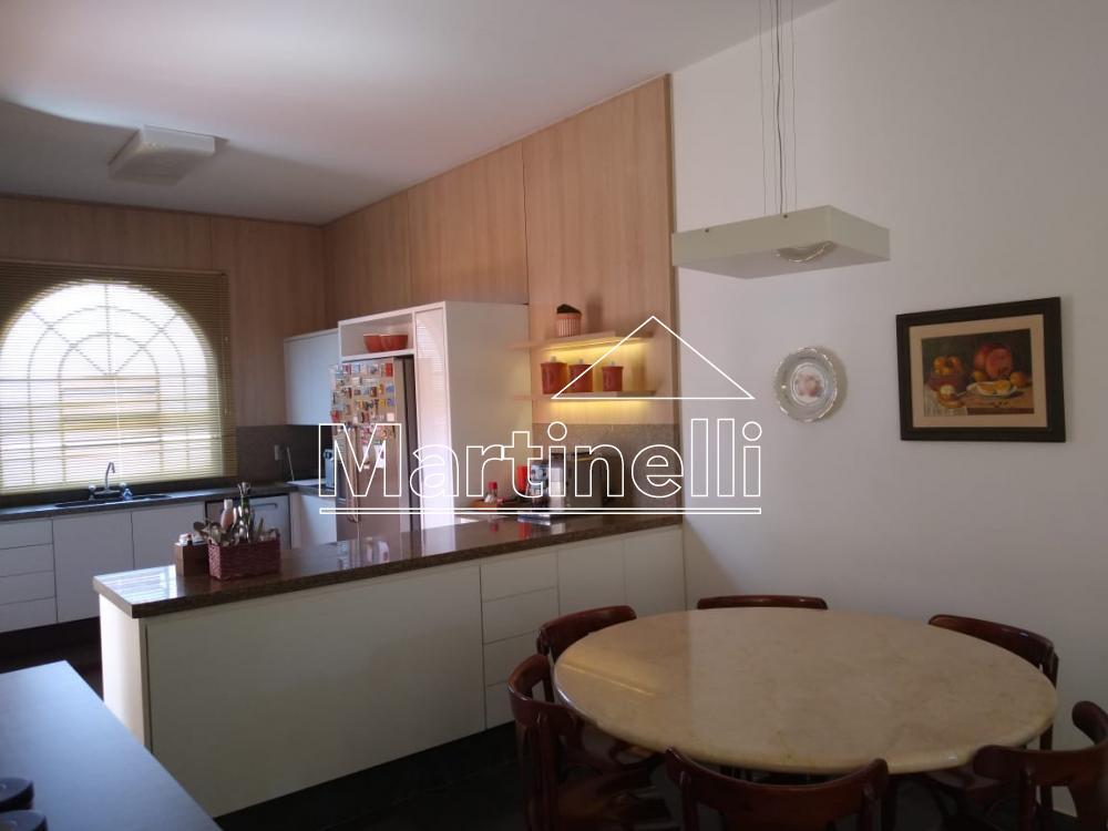 Comprar Casa / Padrão em Ribeirão Preto apenas R$ 750.000,00 - Foto 11