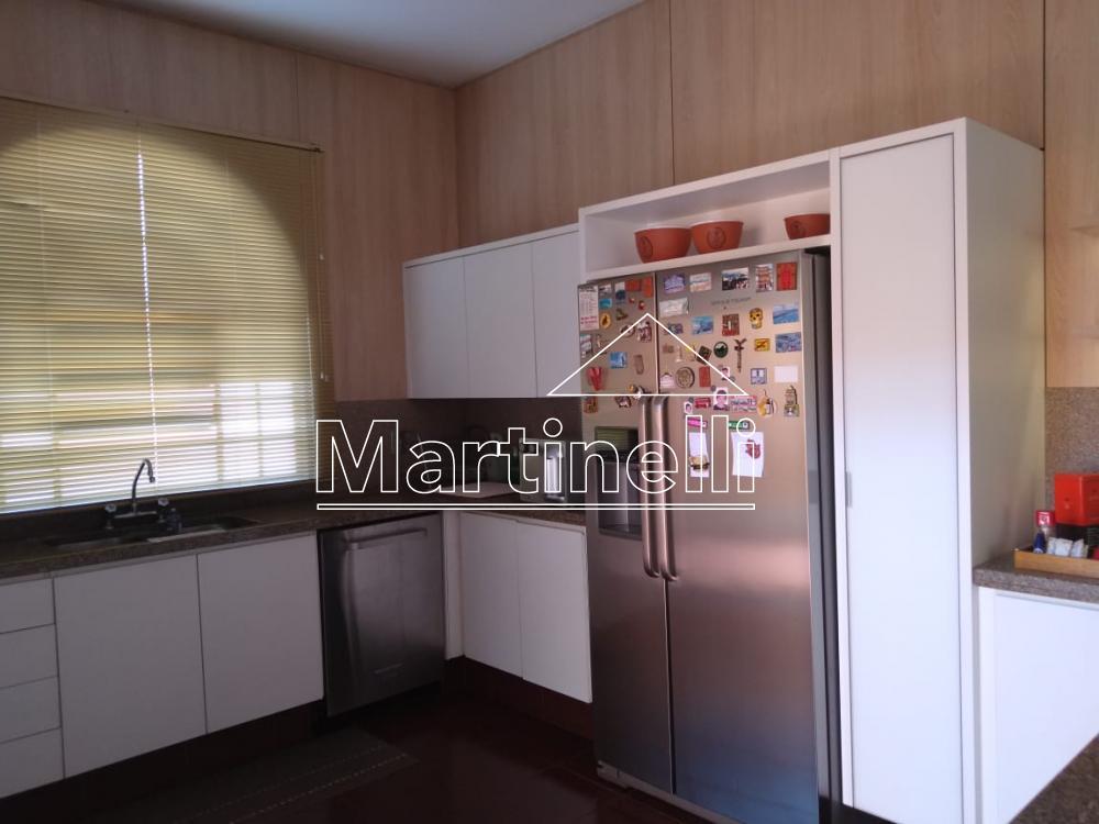 Comprar Casa / Padrão em Ribeirão Preto apenas R$ 750.000,00 - Foto 12
