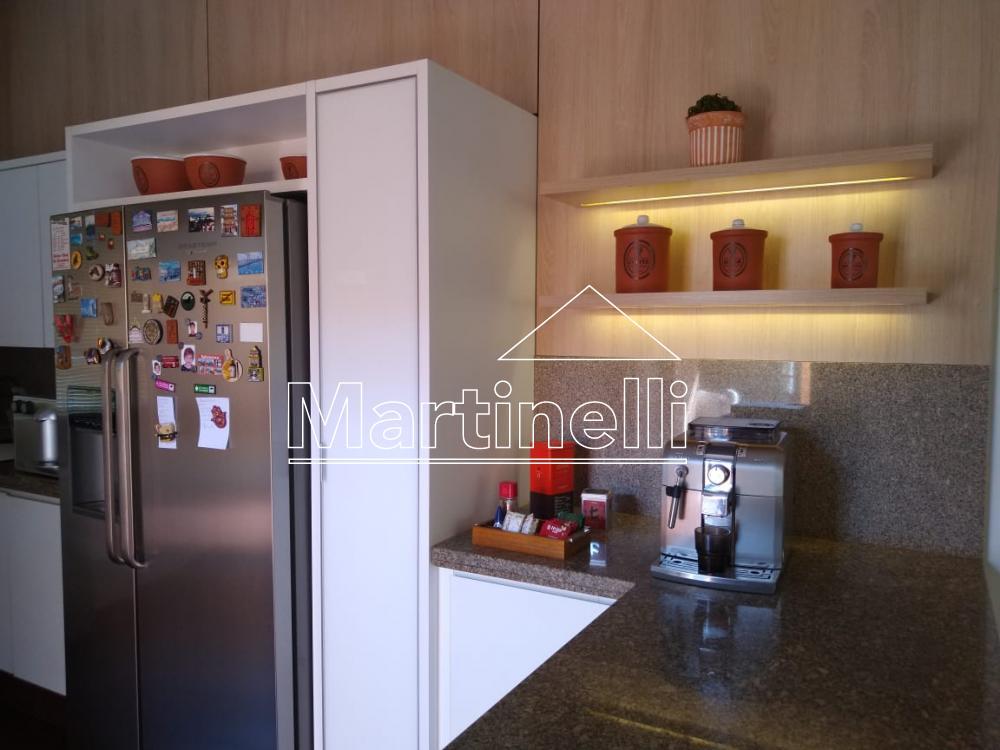 Comprar Casa / Padrão em Ribeirão Preto apenas R$ 750.000,00 - Foto 13