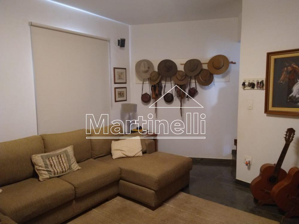 Comprar Casa / Padrão em Ribeirão Preto apenas R$ 750.000,00 - Foto 15