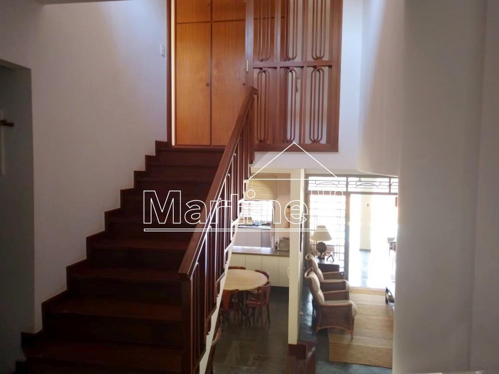 Comprar Casa / Padrão em Ribeirão Preto apenas R$ 750.000,00 - Foto 10