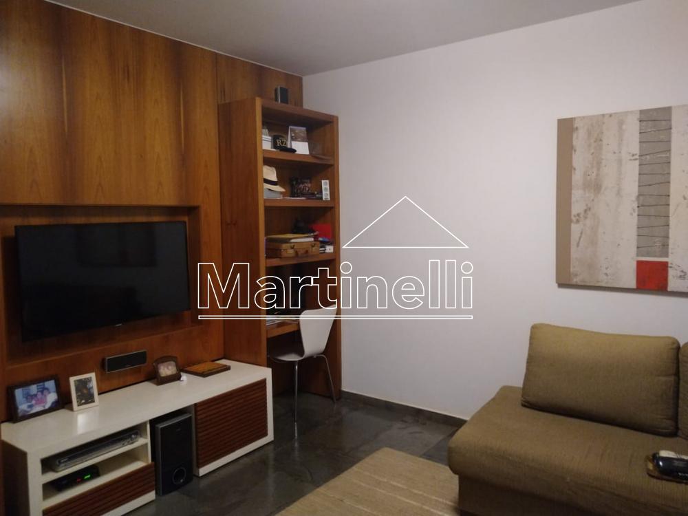 Comprar Casa / Padrão em Ribeirão Preto apenas R$ 750.000,00 - Foto 16