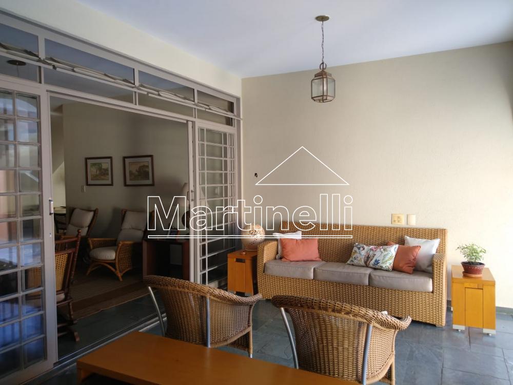 Comprar Casa / Padrão em Ribeirão Preto apenas R$ 750.000,00 - Foto 17