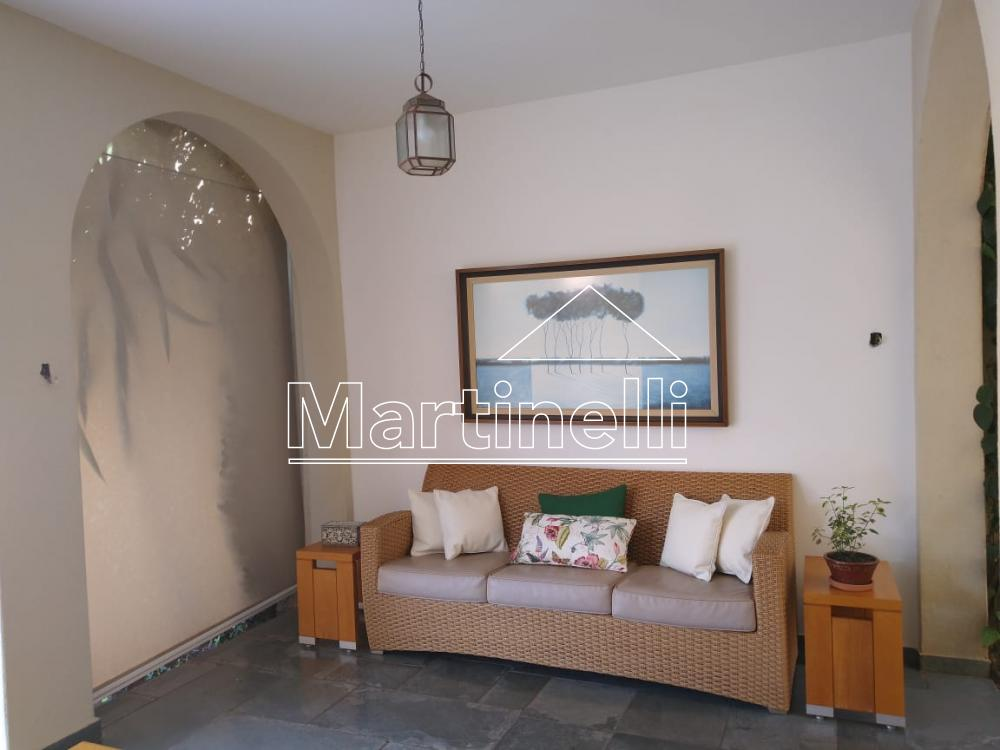 Comprar Casa / Padrão em Ribeirão Preto apenas R$ 750.000,00 - Foto 18