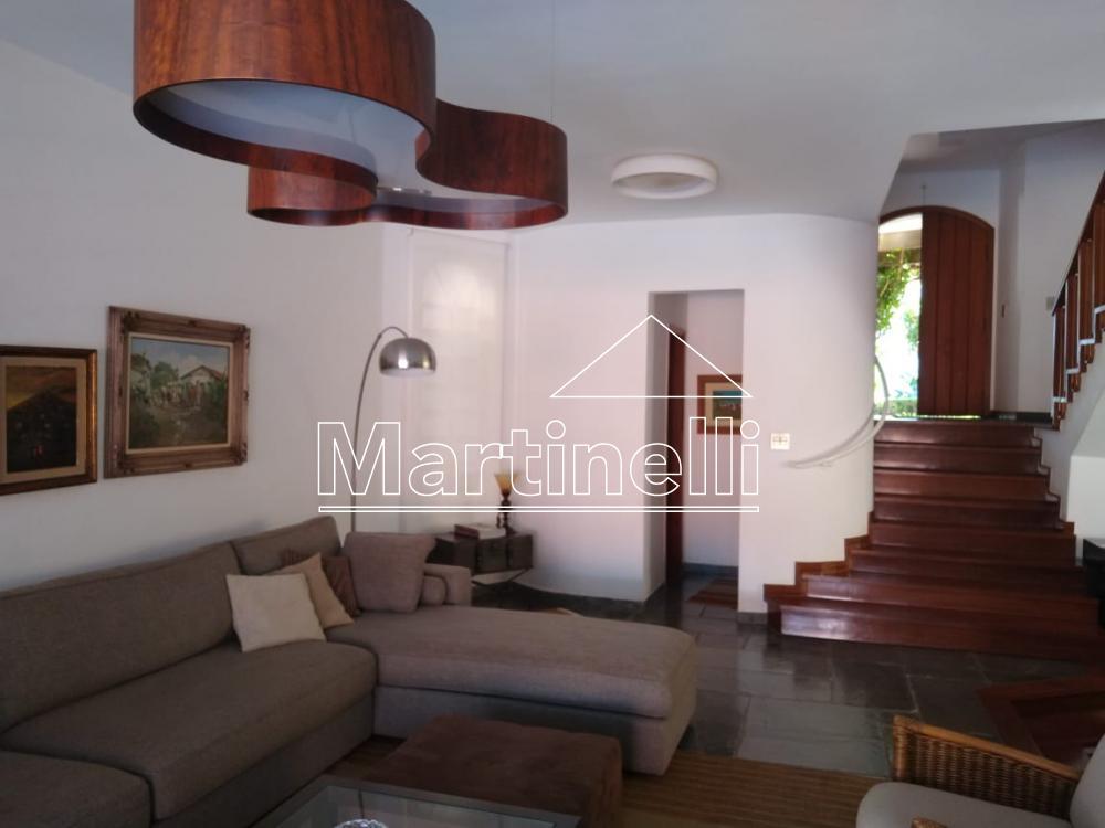 Comprar Casa / Padrão em Ribeirão Preto apenas R$ 750.000,00 - Foto 8