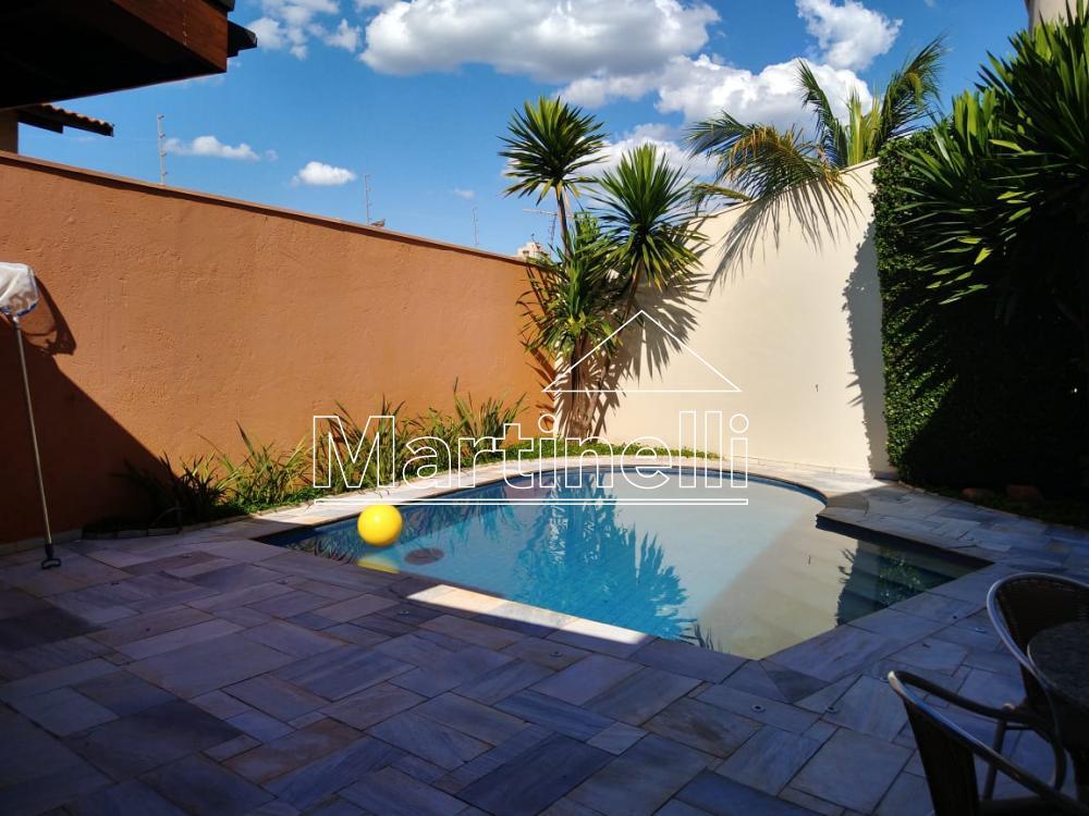 Comprar Casa / Padrão em Ribeirão Preto apenas R$ 750.000,00 - Foto 22