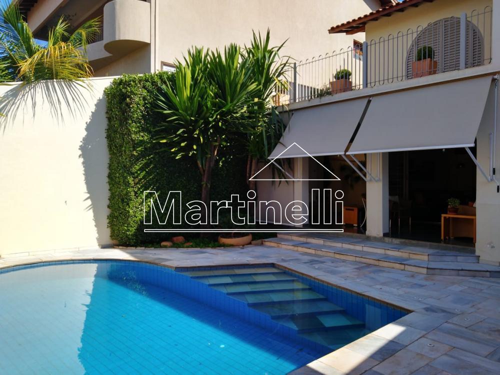 Comprar Casa / Padrão em Ribeirão Preto apenas R$ 750.000,00 - Foto 1