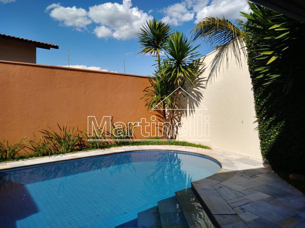Comprar Casa / Padrão em Ribeirão Preto apenas R$ 750.000,00 - Foto 23