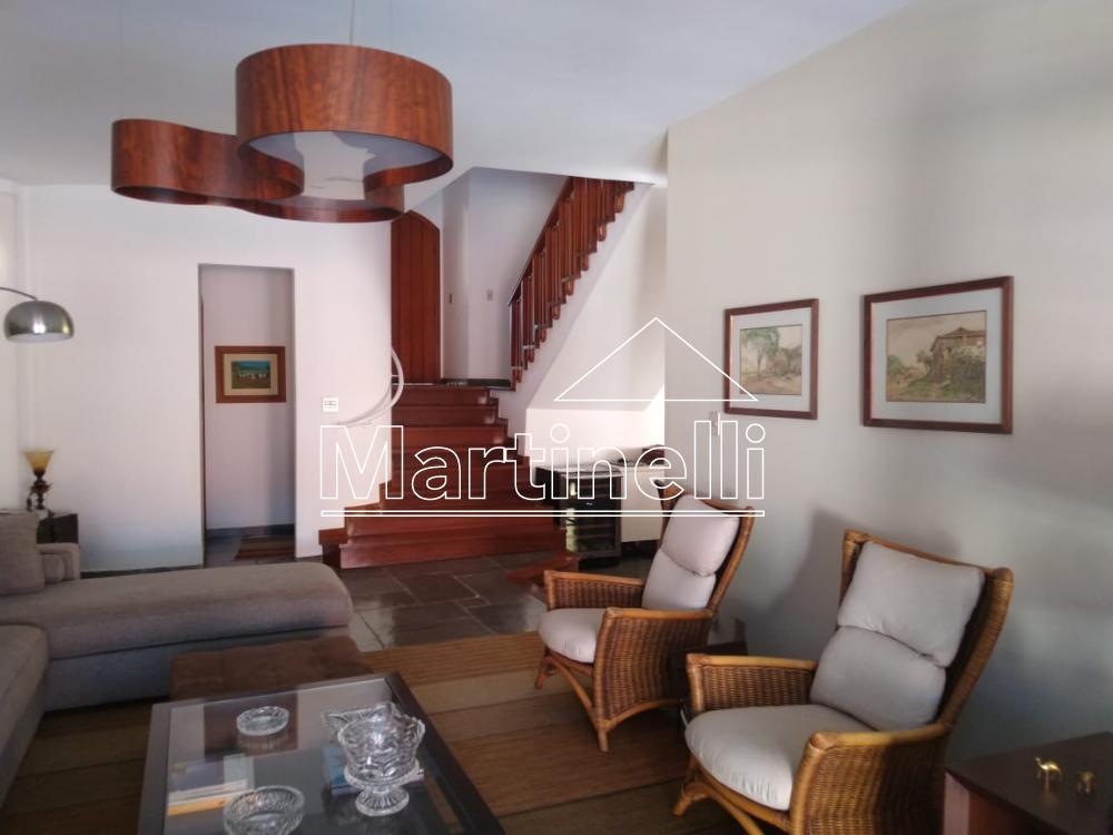 Comprar Casa / Padrão em Ribeirão Preto apenas R$ 750.000,00 - Foto 9