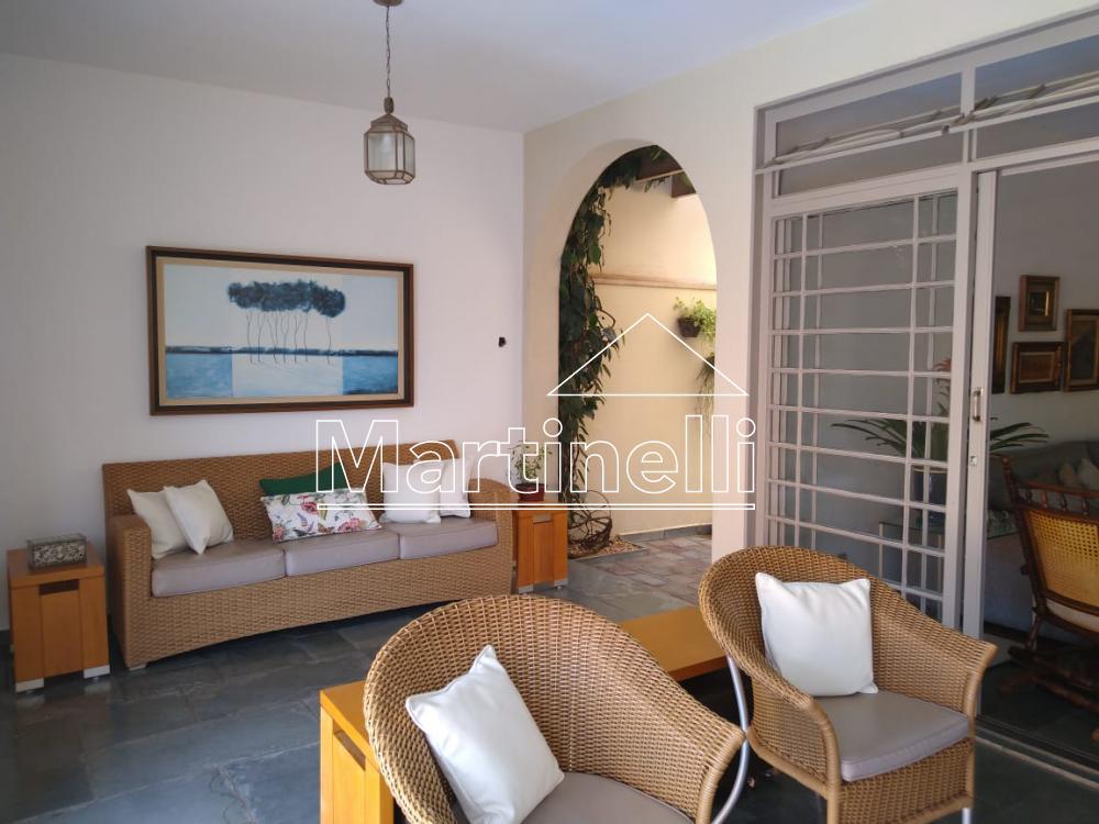 Comprar Casa / Padrão em Ribeirão Preto apenas R$ 750.000,00 - Foto 20