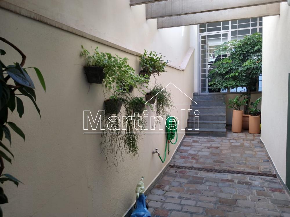Comprar Casa / Padrão em Ribeirão Preto apenas R$ 750.000,00 - Foto 21