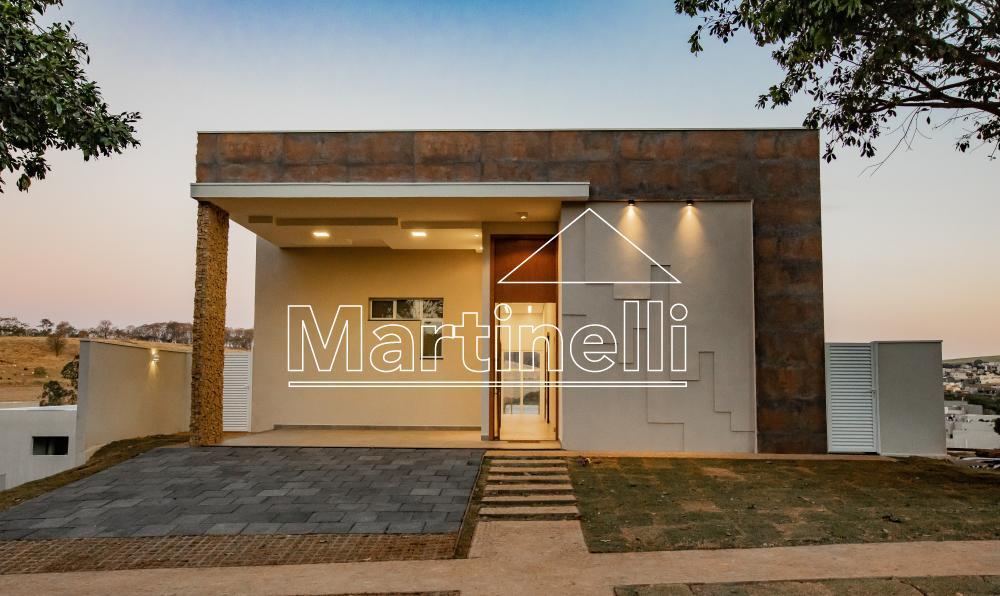 Ribeirao Preto Casa Venda R$1.650.000,00 4 Dormitorios 4 Vagas Area do terreno 510.00m2 Area construida 370.00m2