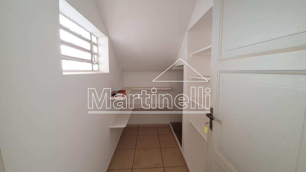 Alugar Imóvel Comercial / Imóvel Comercial em Ribeirão Preto apenas R$ 10.000,00 - Foto 12