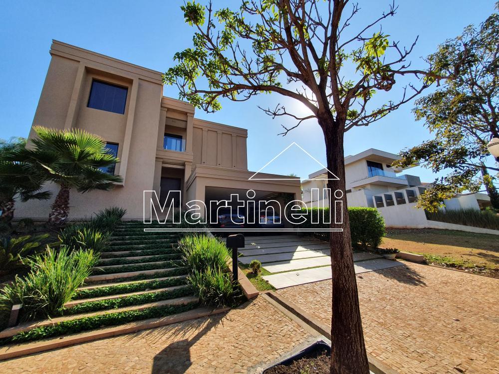 Comprar Casa / Condomínio em Bonfim Paulista apenas R$ 2.100.000,00 - Foto 2