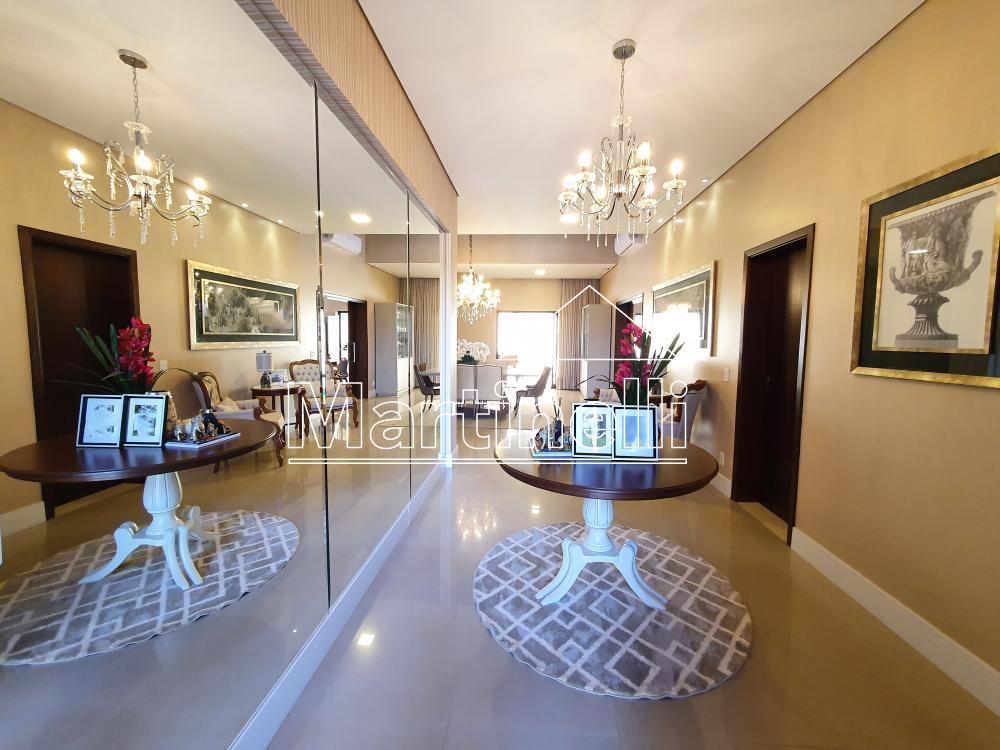 Comprar Casa / Condomínio em Bonfim Paulista apenas R$ 2.100.000,00 - Foto 4