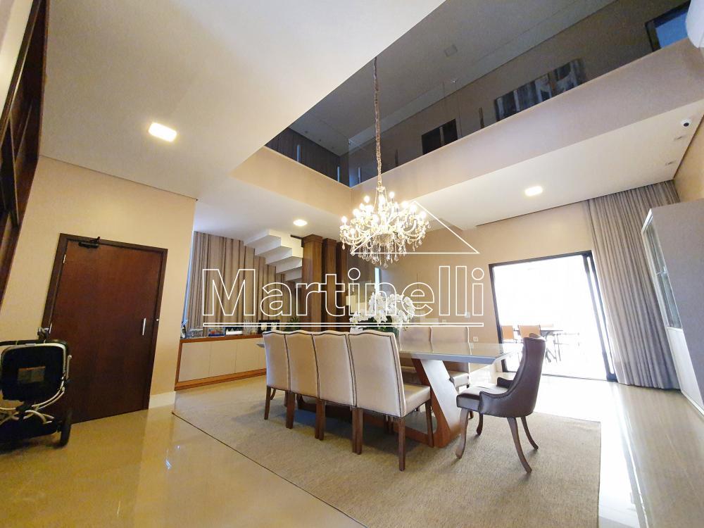 Comprar Casa / Condomínio em Bonfim Paulista apenas R$ 2.100.000,00 - Foto 10
