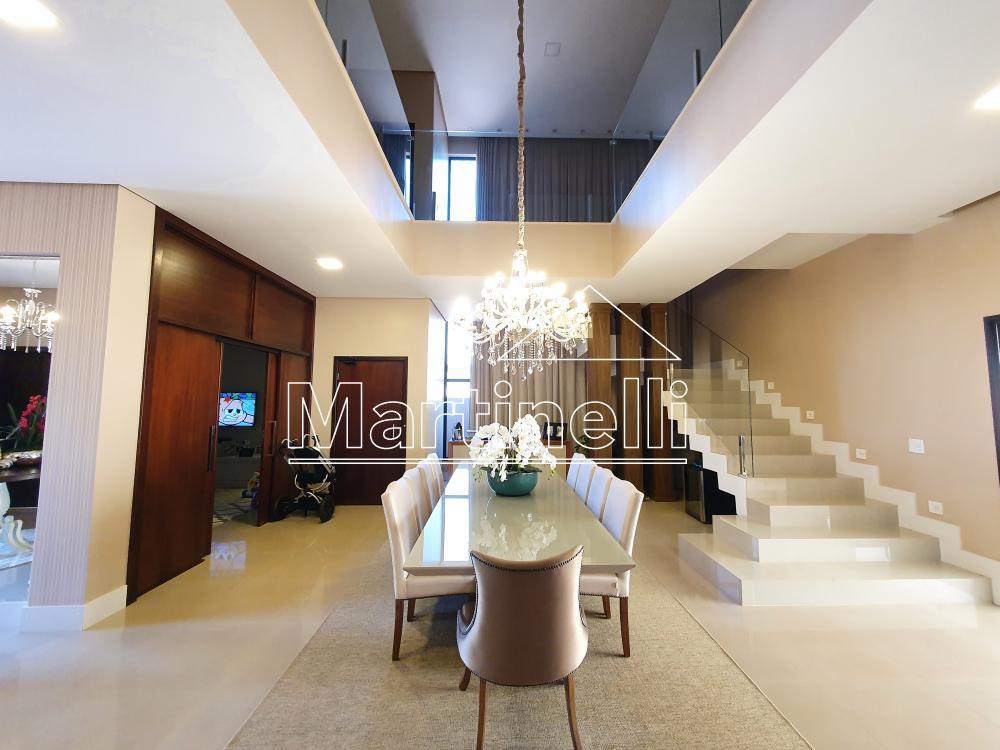 Comprar Casa / Condomínio em Bonfim Paulista apenas R$ 2.100.000,00 - Foto 9