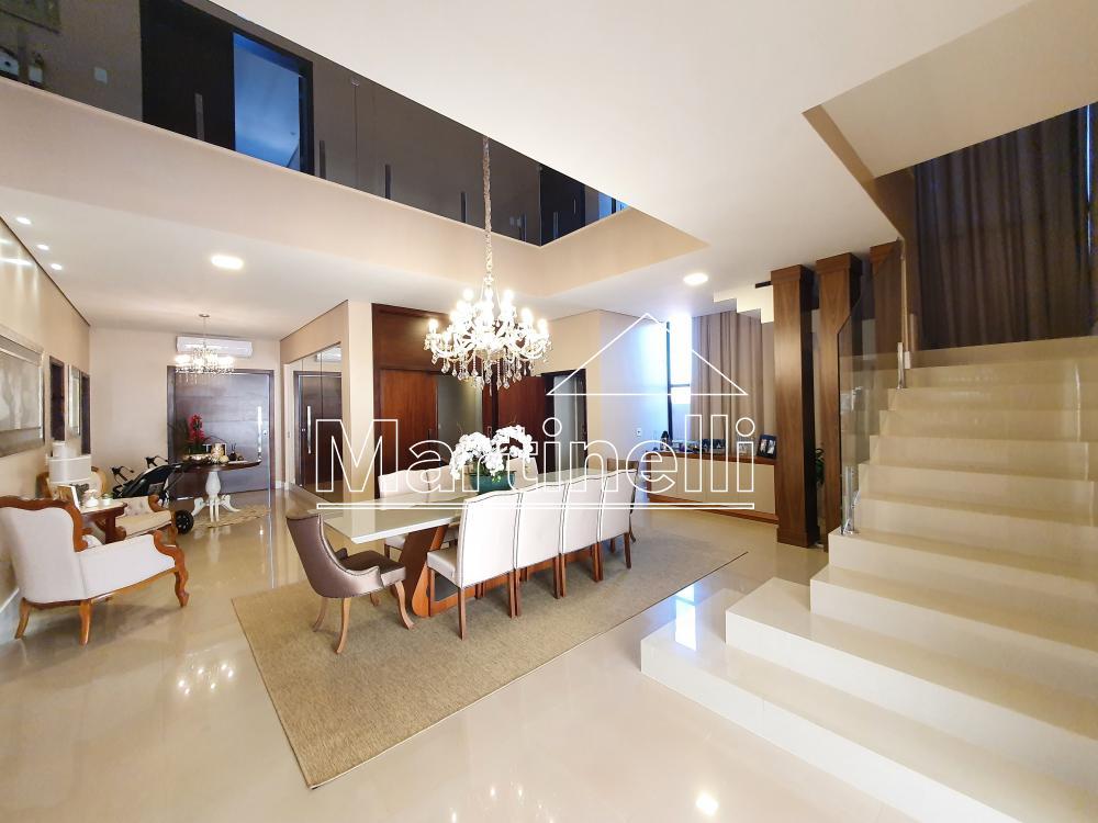 Comprar Casa / Condomínio em Bonfim Paulista apenas R$ 2.100.000,00 - Foto 6