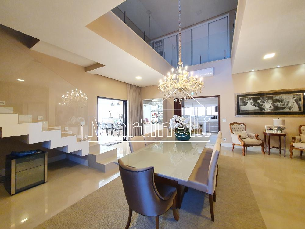 Comprar Casa / Condomínio em Bonfim Paulista apenas R$ 2.100.000,00 - Foto 8