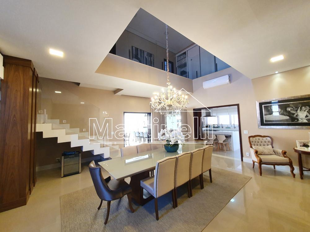 Comprar Casa / Condomínio em Bonfim Paulista apenas R$ 2.100.000,00 - Foto 7