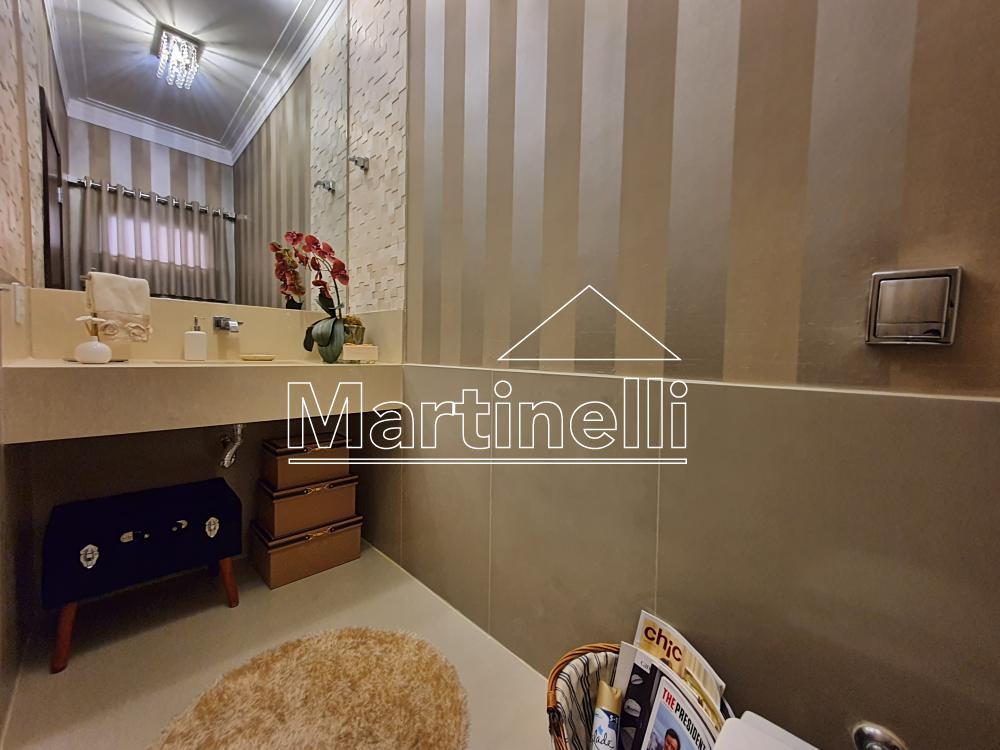 Comprar Casa / Condomínio em Bonfim Paulista apenas R$ 2.100.000,00 - Foto 13