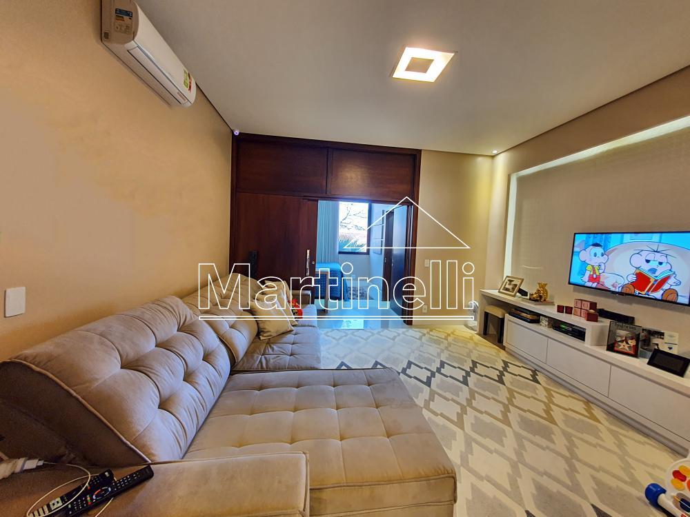 Comprar Casa / Condomínio em Bonfim Paulista apenas R$ 2.100.000,00 - Foto 11