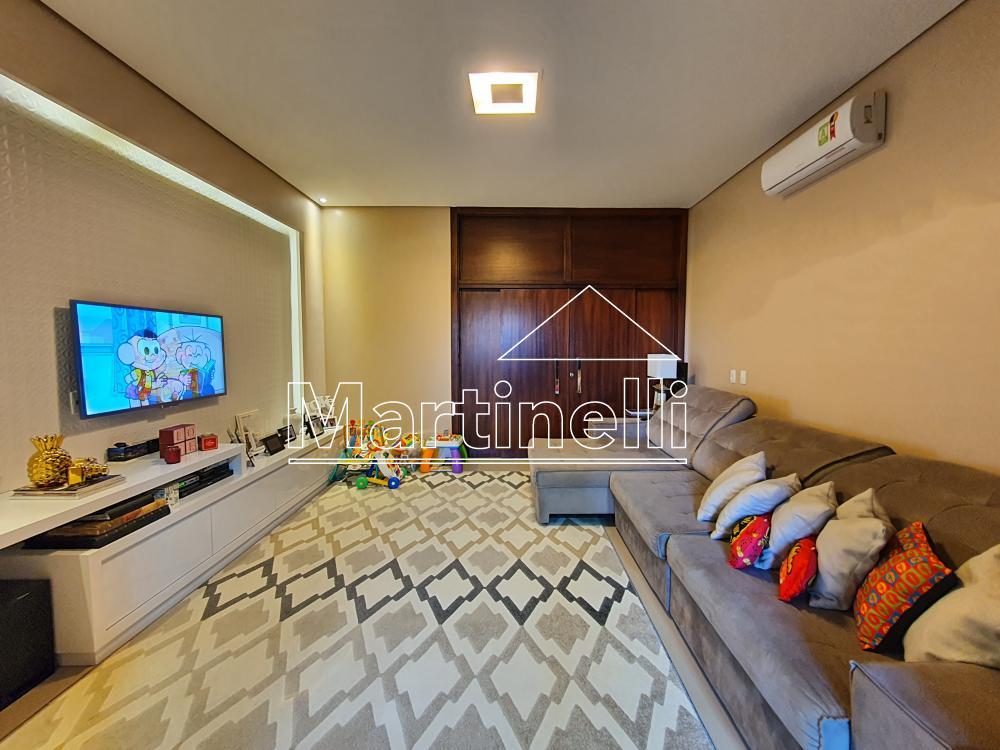 Comprar Casa / Condomínio em Bonfim Paulista apenas R$ 2.100.000,00 - Foto 12