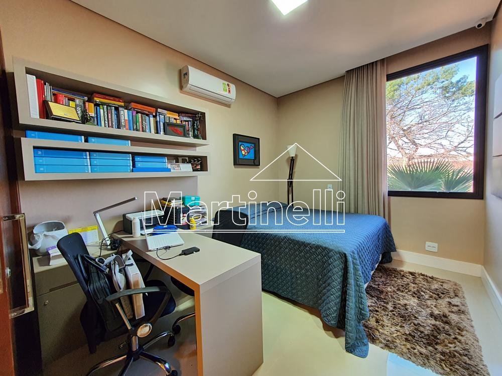 Comprar Casa / Condomínio em Bonfim Paulista apenas R$ 2.100.000,00 - Foto 14