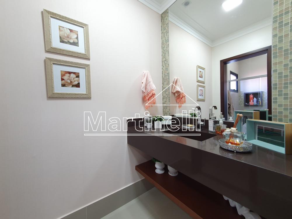 Comprar Casa / Condomínio em Bonfim Paulista apenas R$ 2.100.000,00 - Foto 16