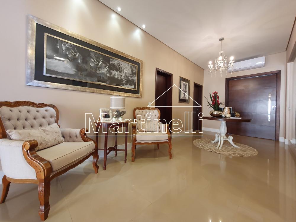 Comprar Casa / Condomínio em Bonfim Paulista apenas R$ 2.100.000,00 - Foto 5