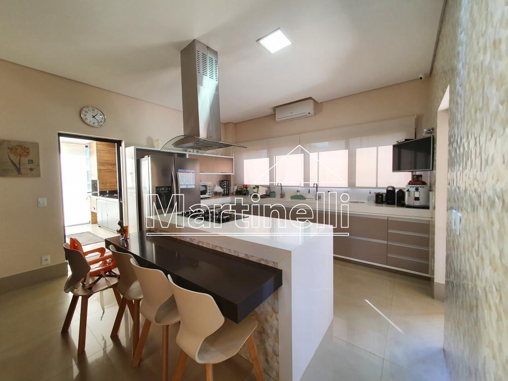 Comprar Casa / Condomínio em Bonfim Paulista apenas R$ 2.100.000,00 - Foto 17