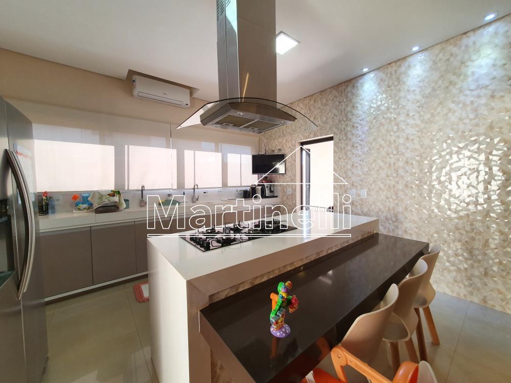 Comprar Casa / Condomínio em Bonfim Paulista apenas R$ 2.100.000,00 - Foto 18