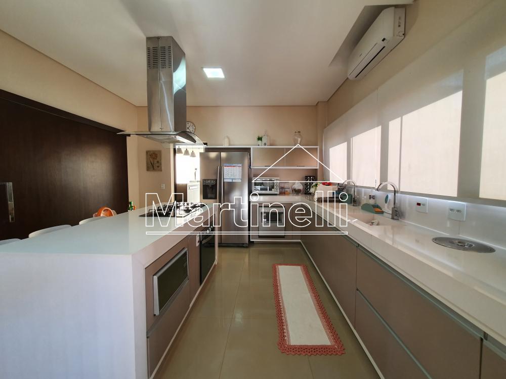Comprar Casa / Condomínio em Bonfim Paulista apenas R$ 2.100.000,00 - Foto 19