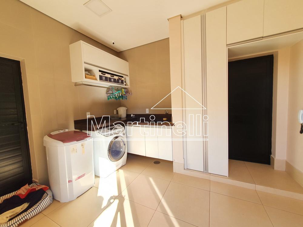 Comprar Casa / Condomínio em Bonfim Paulista apenas R$ 2.100.000,00 - Foto 20