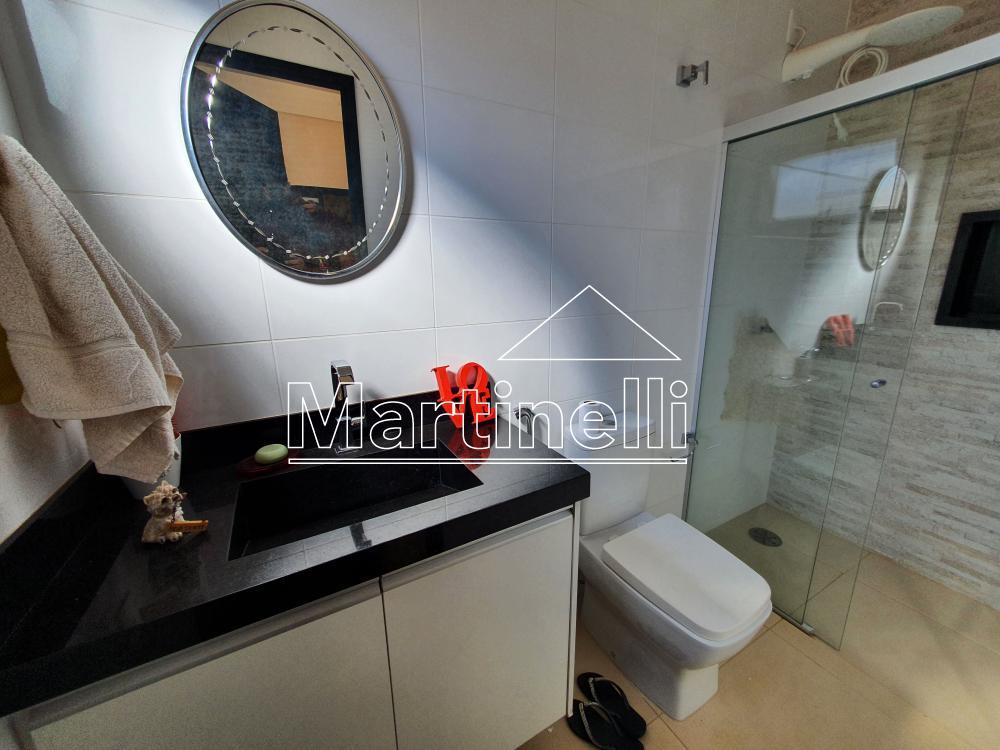 Comprar Casa / Condomínio em Bonfim Paulista apenas R$ 2.100.000,00 - Foto 21