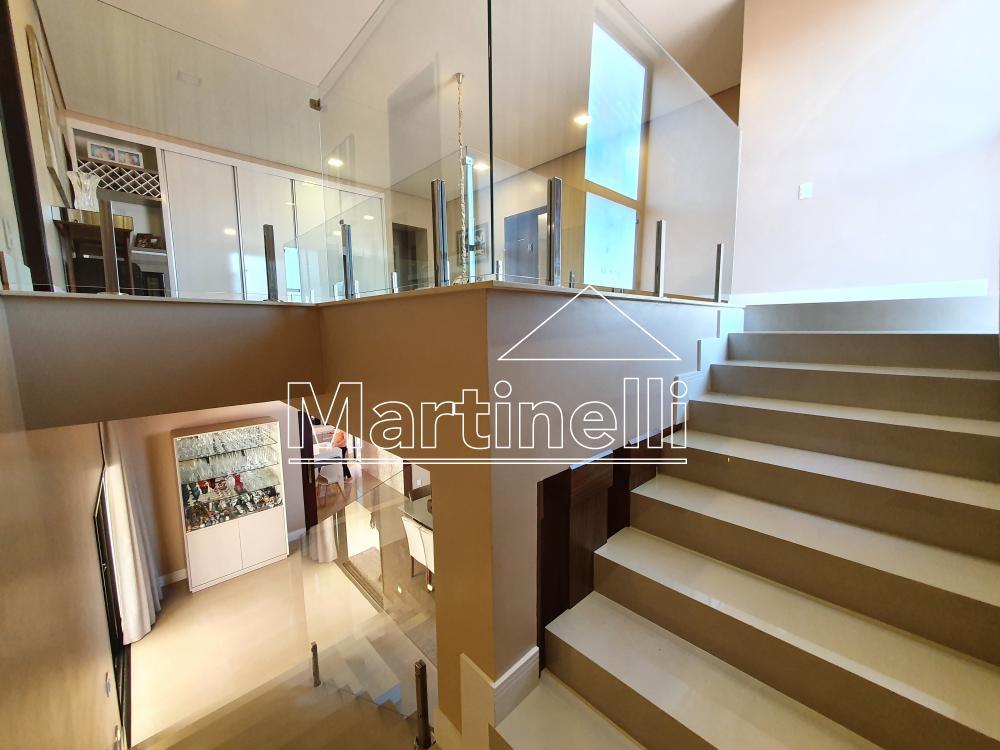 Comprar Casa / Condomínio em Bonfim Paulista apenas R$ 2.100.000,00 - Foto 22