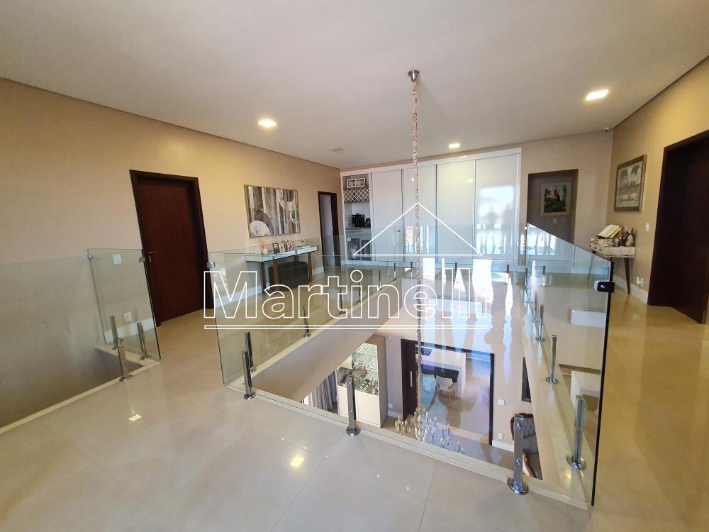 Comprar Casa / Condomínio em Bonfim Paulista apenas R$ 2.100.000,00 - Foto 23