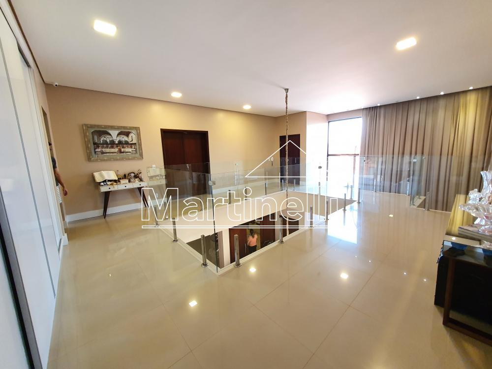 Comprar Casa / Condomínio em Bonfim Paulista apenas R$ 2.100.000,00 - Foto 24