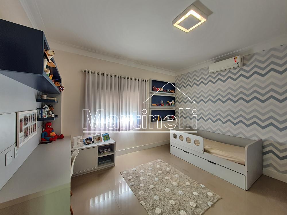 Comprar Casa / Condomínio em Bonfim Paulista apenas R$ 2.100.000,00 - Foto 33